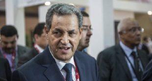 Mohand Laenser et Mustapha Slalou briguent le poste de secrétaire général du MP