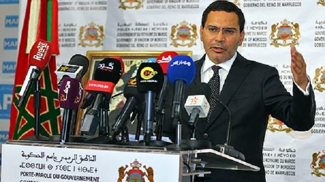 Immigration clandestine & Trafic de drogue ? Le Maroc lutte contre ces fléaux !