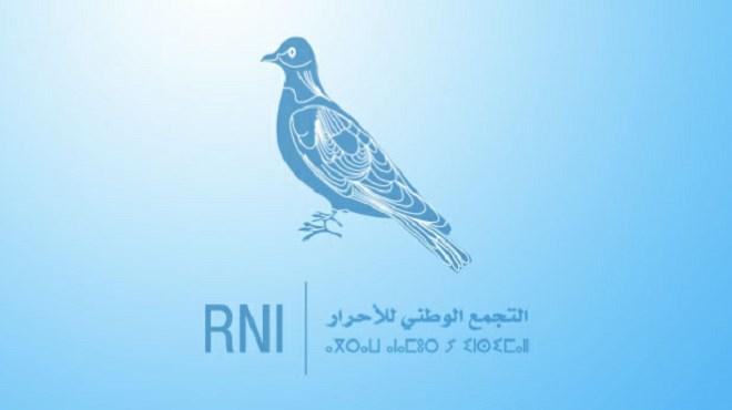 M'diq-Fnideq : Le RNI remporte un siège aux élections législatives partielles