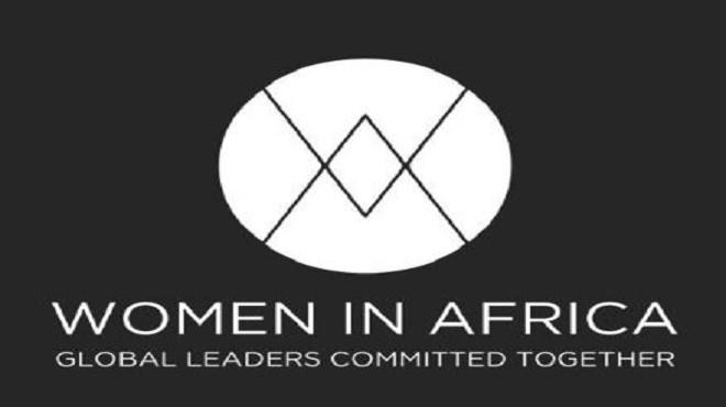 Women In Africa : Les objectifs du 2ème Sommet