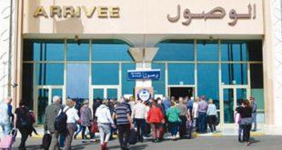 Tourisme : Le Maroc reste attractif, malgré tout