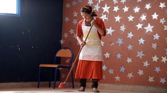 Travail domestique au Maroc : la loi 19-12 entre en vigueur le 2 octobre
