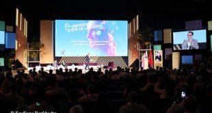 Université d'été de la CGEM : l'Etat dévoile ses engagements