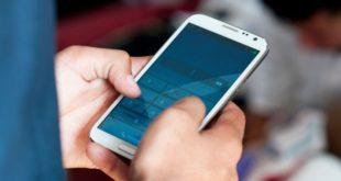 Devenir moins accro à son téléphone ? Apple le promet !