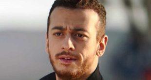 Saad Lamjarred placé en détention provisoire