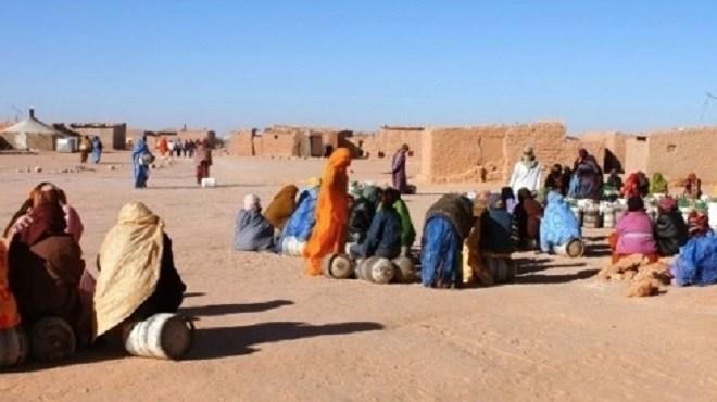 Recensement des populations de Tindouf : Le Maroc dénonce la dérobade de l'Algérie