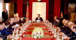 Diplomatie : 14 nouveaux ambassadeurs du Maroc, dont un à Pretoria !