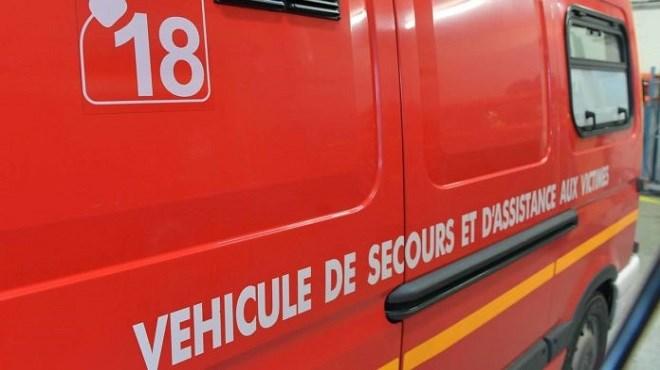 Des morts dans un incendie criminel présumé aux Pays-Bas