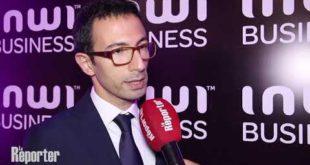 Inwi : accompagner les entreprises dans leur transformation digitale