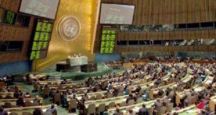 Sahara Marocain : La Jordanie réitère son soutien au plan d'autonomie