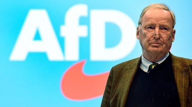 Chez l'AFD, la fin de la culpabilisation