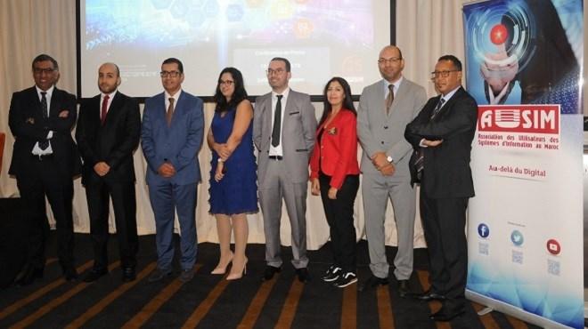 AUSIM : Totale adhésion à l'accélération digitale