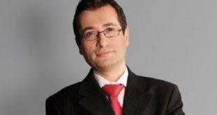 Projet de Loi de Finances 2019 : Benchaâboun attendu au Parlement