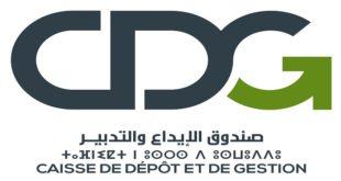 CDG : Une nouvelle agence à Casablanca