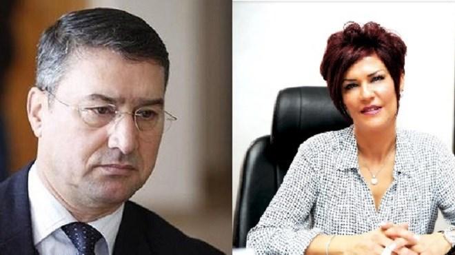 CNP : Moujahid et Ouriaghli pour un premier tir d'essai