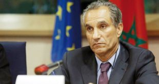 Commission mixte Maroc-UE : La partie marocaine se mobilise au Parlement européen