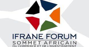 Croissance et émergence : Ifrane abrite un évènement de taille