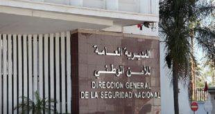 Casablanca : Un adjoint administratif déféré devant le parquet pour vol et possession de drogues