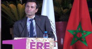 Développement : La recette Benchaaboun