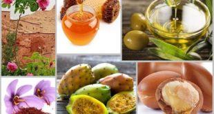 Produits de terroir : Un 2ème Salon à Ouarzazate