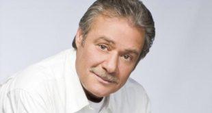 Vidéo. L'acteur égyptien Farouk El Fishawy annonce une terrible nouvelle