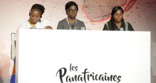 Forum des femmes journalistes d'Afrique : «Les Panafricaines» présentent leur plan d'action