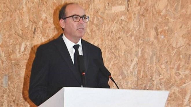 Al Omrane : 3ème étape du Forum régional de la convergence