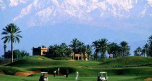 IGTM 2019 : Une consécration  pour la Destination golfique