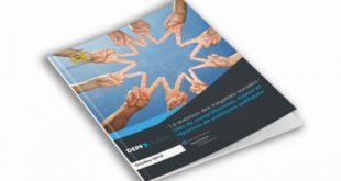 Inégalités sociales : Des leviers structurels pour une lutte efficace