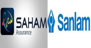 Bourse : Une OPA sur Saham Assurance