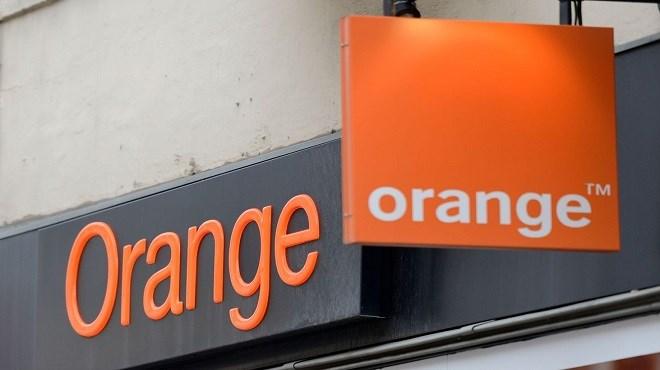 Cybersécurité : Orange Cyberdefense annonce son implantation au Maroc