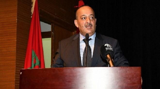 Le ministère de la Culture et de la Communication met en œuvre les dispositions relatives à la protection sociale des artistes
