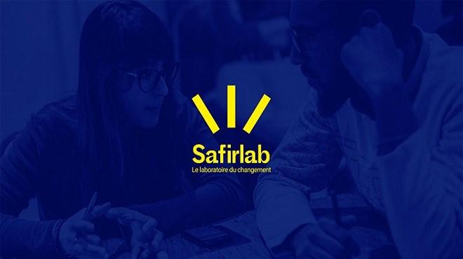 Quatre jeunes marocains participent à Paris à un «laboratoire» de projets d'innovation sociale