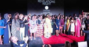 Women In Africa : Quelle contribution des femmes dans l'économie ?