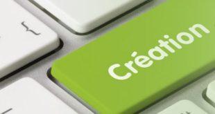 Financement : Une plate-forme d'intermédiation est née
