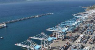 Saisie de 47.000 euros au port de Tanger Med