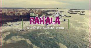Télé-réalité : Rahala ou quand le jeu devient réalité !