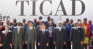 """Le Maroc se retire de la réunion ministérielle préparatoire du 7ème TICAD pour protester contre la présence du """"Polisario"""""""