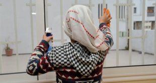Travail domestique : Les obligations de la nouvelle loi 19.12