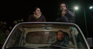 """Cinéma : Nouvelle consécration pour le film """"Volubilis"""" de Faouzi Bensaidi"""