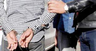 Trafic de drogue : Arrestation de quatre personnes à Tétouan