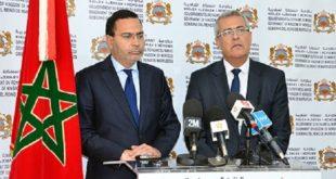 L'heure d'été maintenue au Maroc : Les explications du ministre Benabdelkader