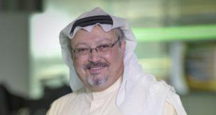 """""""Assassinat Choquant"""" de Khashoggi : L'UE réclame la vérité !"""