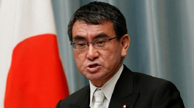 """Tokyo : La présence de la pseudo """"rasd"""" à une réunion de la TICAD """"ne signifie en aucun cas que le Japon reconnaît ce groupe comme Etat"""""""