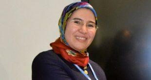 Elle a déclaré… Nezha El Ouafi, secrétaire d'Etat chargée du développement durable