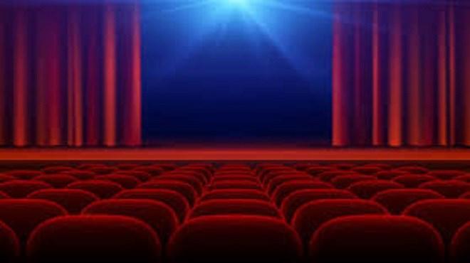 Le festival international du film de Fès rend hommage à plusieurs artistes et cinéastes