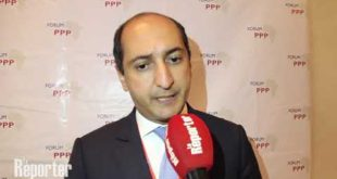 Forum PPP-Afrique : l'AMCI s'implique