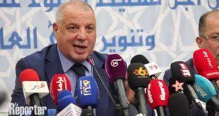 Procès Bouaachrine : La défense des victimes explique les raisons de son recours à l'appel