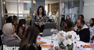 Femmes dirigeantes : un nouveau réseau international voit le jour au Maroc