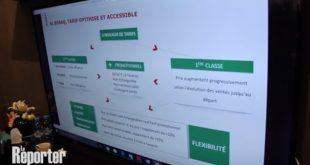 Mohamed Rabii Lakhlii : Des tarifs optimisés, accessibles et promotionnels